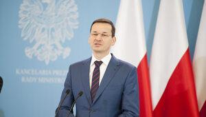 """""""Współpraca i budowanie relacji małych i dużych firm"""". ZPP zaprasza na..."""