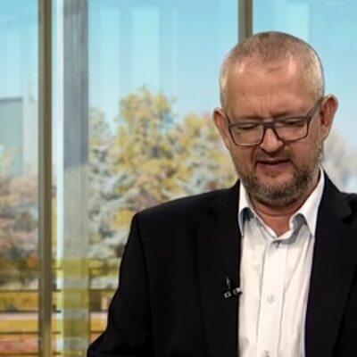 Ziemkiewicz: Polskie elity do wymiany