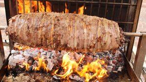 W Unii Europejskiej mogą zniknąć kebaby