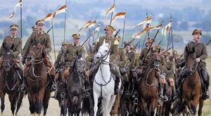 """Bitwa Warszawska znów zaskoczyła rządzących """"patriotów"""""""