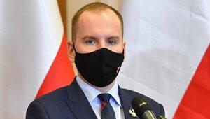 Andruszkiewicz: Jeżeli chcemy zachować suwerenność, to musimy stawiać na...