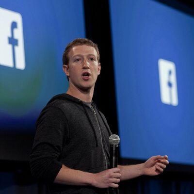 """Wielkie czyszczenie Facebooka. """"Zakazujemy tego typu zachowań"""""""