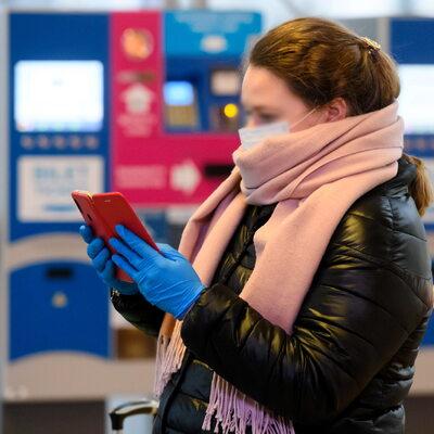 Włochy: Rośnie liczba ofiar koronawirusa