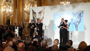 Nagrody Strażnika Pamięci 2015 rozdane!