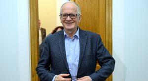 Czabański: Za rządów PO media publiczne stały się śmiesznym instrumentem...