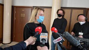 Obrońca Nowaka: Ujawnimy bezprawne działania organów państwa