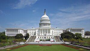 """""""Prawo"""" do aborcji? Niższa izba Kongresu USA przegłosowała ustawę na..."""