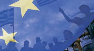 Grexitu akt nieostatni