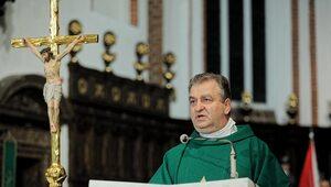 Ks. Bartołd: Ufamy i wierzymy, bo ze zmartwychwstania płynie nadzieja