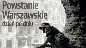 """20 września 1944. """"Od 50 dni prowadzimy w Warszawie śmiertelny bój"""""""