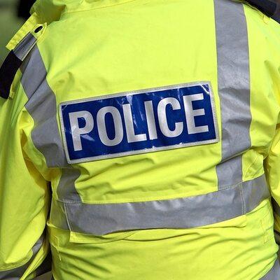 Londyn: Polka wśród rannych w ataku terrorystycznym
