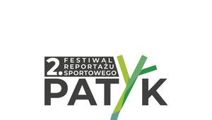 """Festiwal Reportażu Sportowego """"Patyk"""" po raz drugi nagrodzi najlepszych..."""