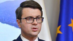 Czy Polska zapłaci kary za Turów? Rzecznik rządu odpowiada