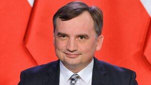 Ziobro: Polska musi być oazą wolności w Europie i dawać przykład