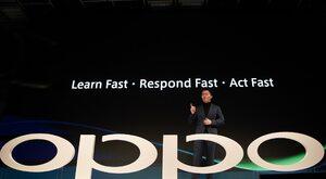"""Test """"Do Rzeczy"""": Oppo Enco Air"""