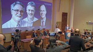 Będzie polski Nobel w medycynie?