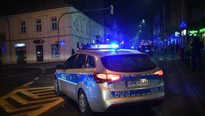 Policja ma służyć