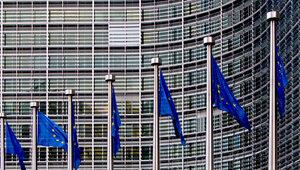 14 zarzutów wobec Komisji Europejskiej ws. gazociągu OPAL