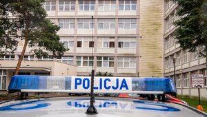 Znaleziono zwłoki 30-letniego mężczyzny. Zabili go policjanci?