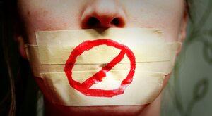 Cenzura w służbie... zdrowia