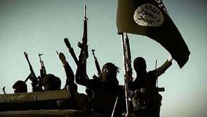 Raport z Afryki: Przybywa ugrupowań dżihadystycznych
