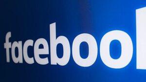 Spisek firm Google i Facebook? Sprawa w Sądzie Federalnym USA