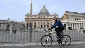 Rząd złagodzi obostrzenia we Włoszech