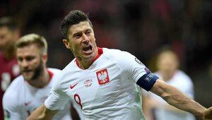 Mecz Polska-Węgry. Znamy wyjściowy skład naszej drużyny