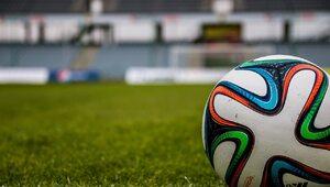 Zaskakujący transfer. Buffon zagra w PSG