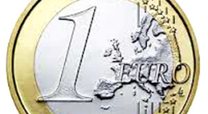 Wojna w Europie? Z powodu euro?