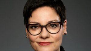 Katarzyna Kacperska: Mamy ambicję wyleczenia cukrzycy