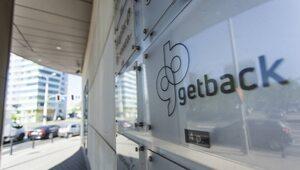 """Twórca GetBack twierdzi, że był współpracownikiem służb. """"Nieprawda"""""""