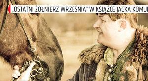 Koniec Polski kawaleryjskiej
