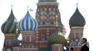 Kreml: Przypomnijmy światu, że wyzwoliliśmy Polskę