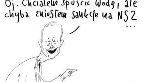 """Ważne orzeczenie TK, debata nad """"lex TVN"""", podwyżki dla posłów...."""