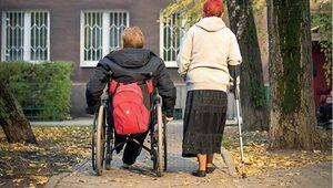 Polska bieda z bliska. Raport o życiu najuboższych