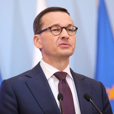 Premier: Cztery dobre lata dla Polski to za mało, aby otwierać szampana
