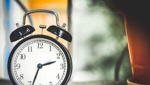 Przybylski: Czy to już ostatnia zmiana czasu?