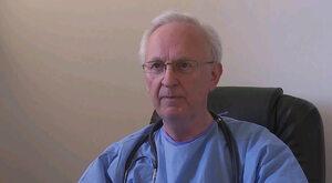 Dr Martyka: Ile jeszcze ludzi musi umrzeć, żebyśmy się opamiętali?