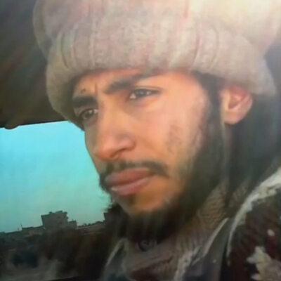 Zapadł wyrok dla Mourada T., który współpracował z Państwem Islamskim