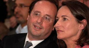 Romans Hollande'a: gdzie są feministki?