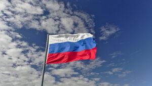 Złe wieści dla Rosji. Kraj został surowo ukarany