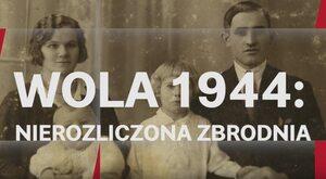 Wola 1944. Heinz Reinefarth i trauma świadków rzezi
