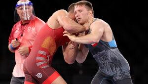 Mamy kolejny medal! Tadeusz Michalik wywalczył brąz