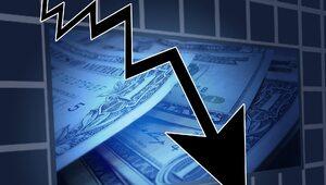 Państwa na skraju bankructwa