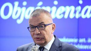 Rzecznik MŚP apeluje o zniesienie lockdownu. Napisał do premiera