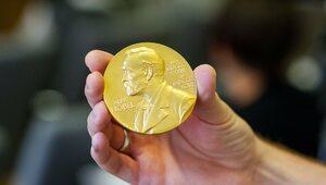 """Tegoroczny literacki Nobel wywołał olbrzymie kontrowersje. """"Haniebna..."""