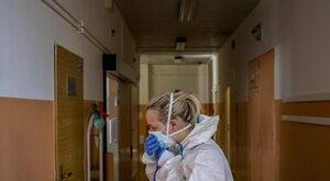 Rachmistrz pandemii