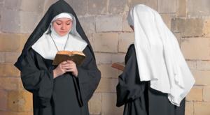 Diakonat kobiet, czyli pokusa feminizmu