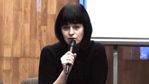Zuzanna Kurtyka: prof. Kieżun niepowinien pozwolić na przypisanie mu...